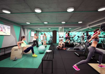 2018-03-06_MORE_Interior - Gym (Medium)